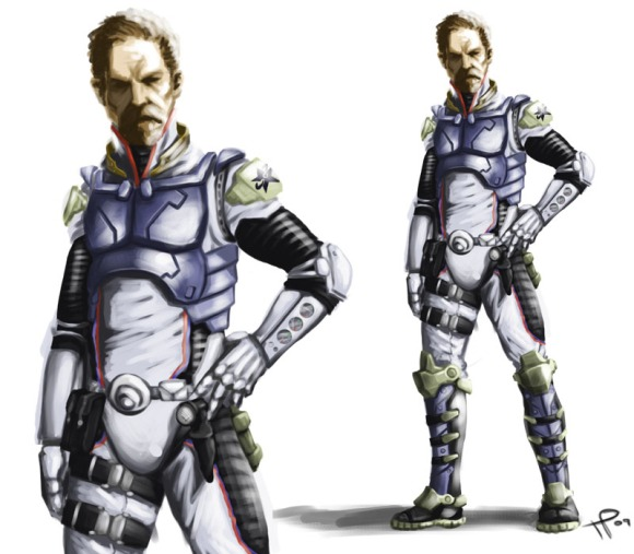 2009_Space_Marshal_Concept