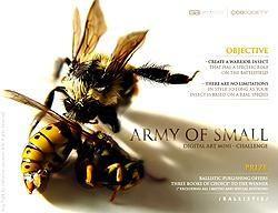 News_army
