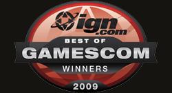 News_gamescon