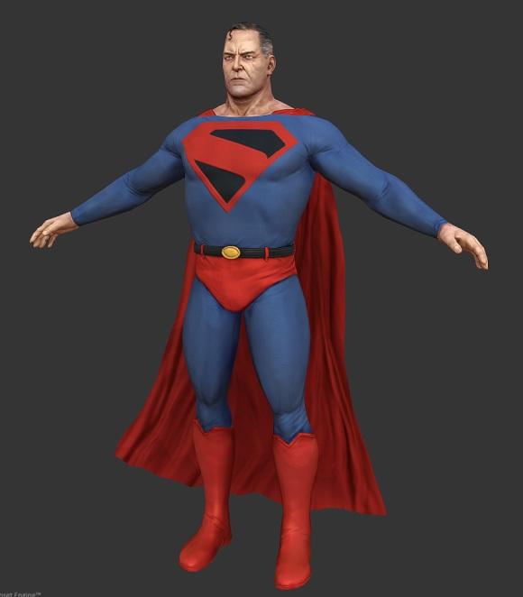 Superman_026