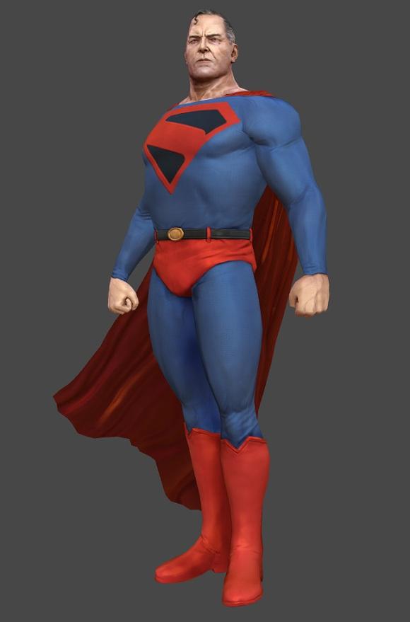 Superman_027