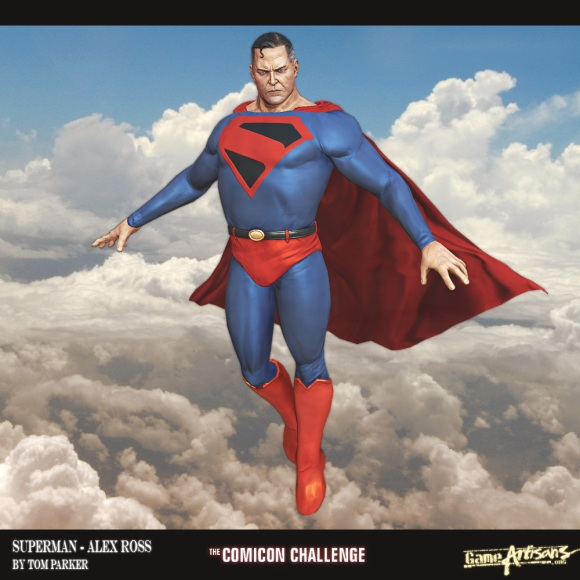 Superman_Final_Beauty_Shot_002