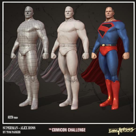 Superman_Final_Construction_Shot