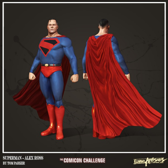 Superman_Final_Presentation_Shot