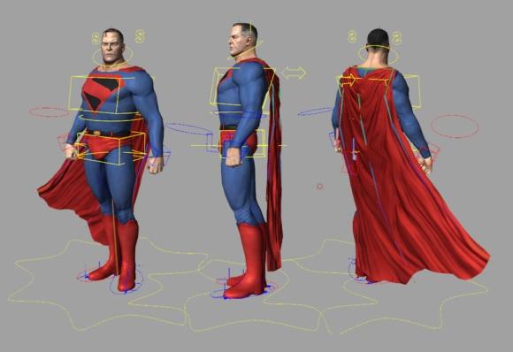 Superman_Final_Rig