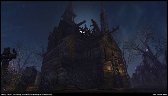Darkwatch_Church_Final_001