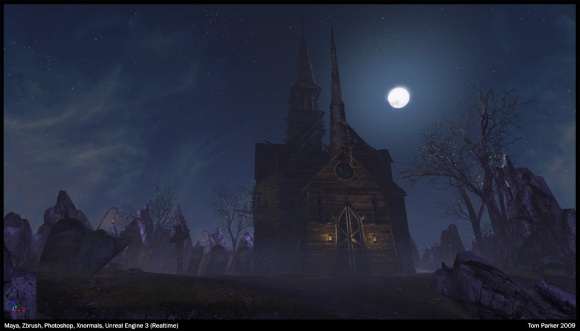 Darkwatch_Church_Final_002