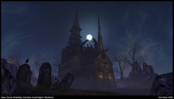 Darkwatch_Church_Final_003