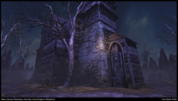 Darkwatch_Church_Final_005b