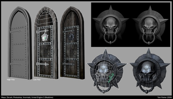 Darkwatch_Church_Final_Assets_004b