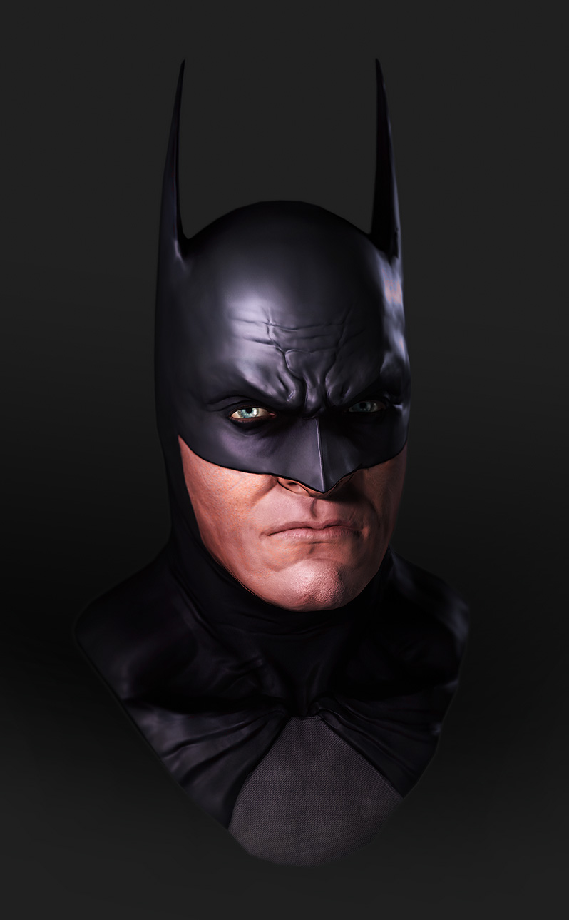 The 494 best Alex Ross Gallery images on Pinterest Alex ross, Art Alex ross batman images