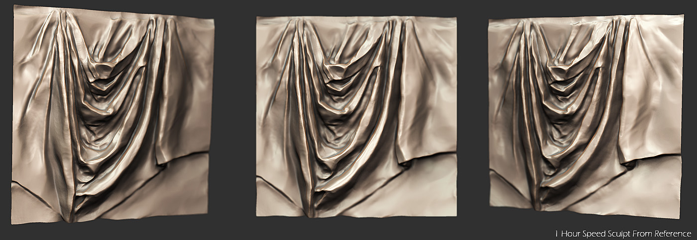 clothstudy_drapery_speed_001.jpg