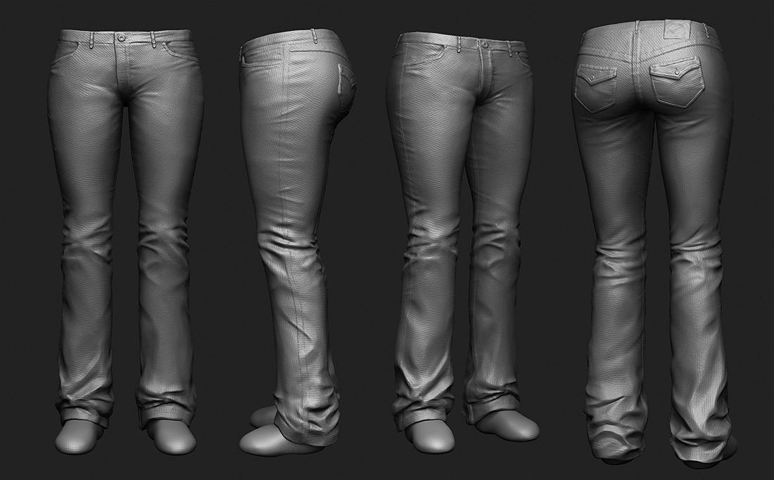 clothstudy_female_jeans.jpg