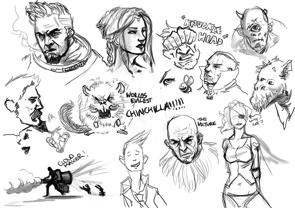 quick_sketches_001.jpg
