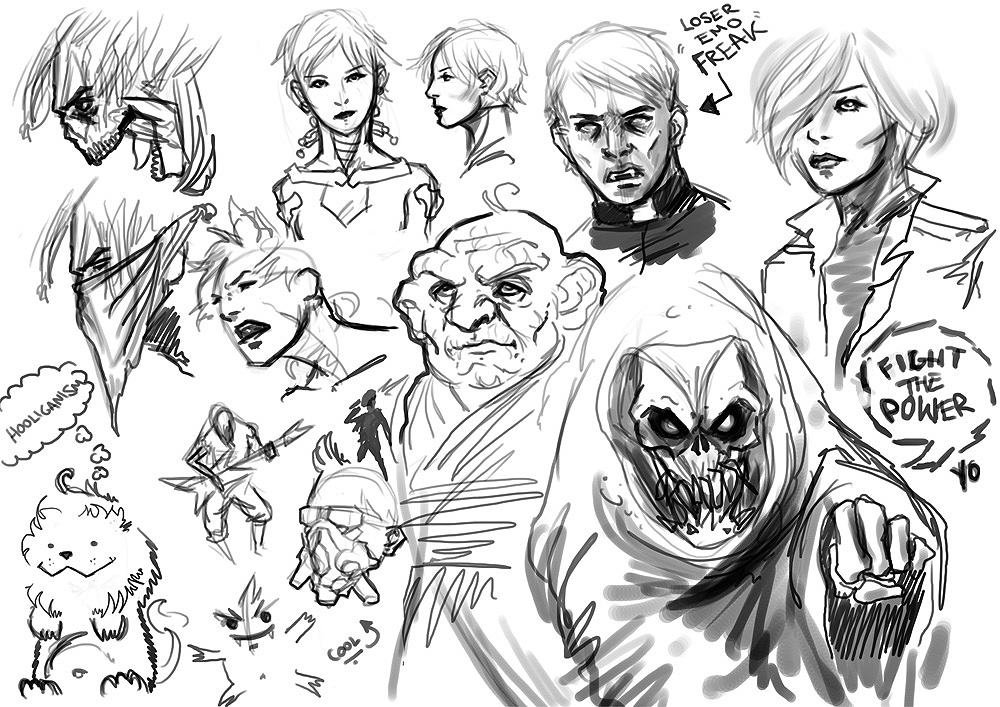 quick_sketches_002.jpg