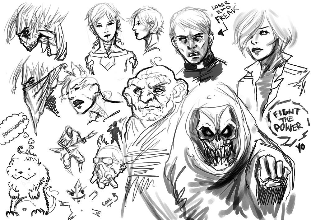 quick_sketches_002.jpg