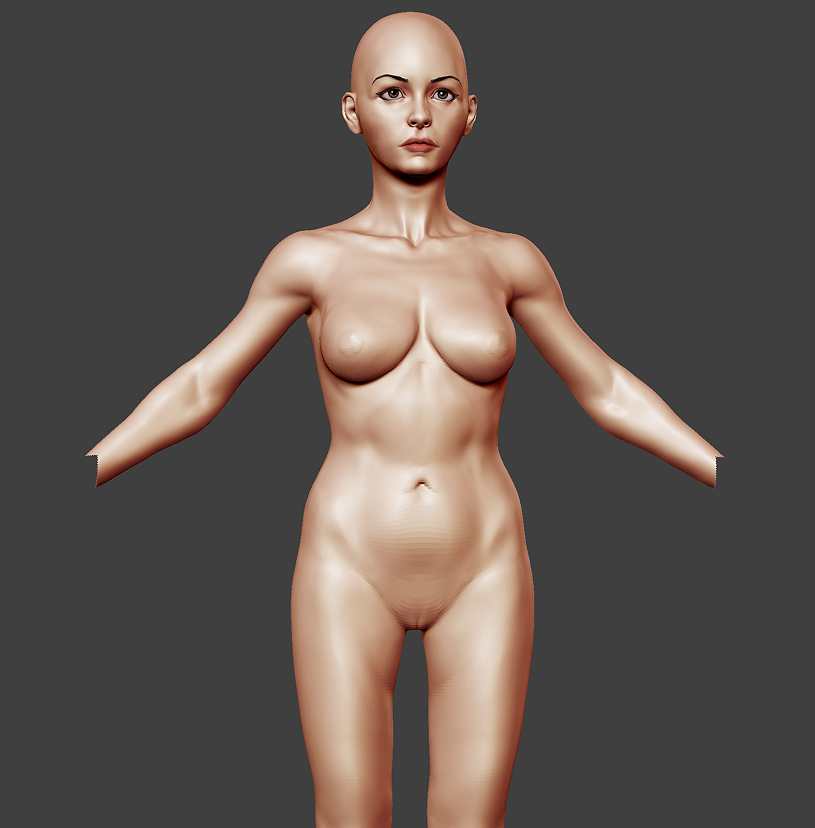 female_sculpt_003.jpg