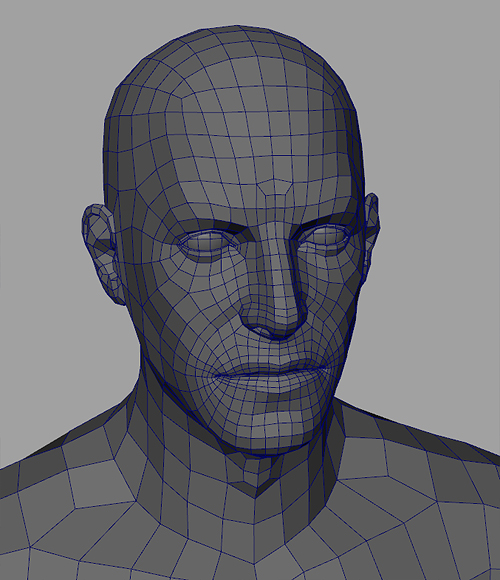 topology_test.jpg