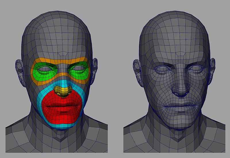 topology_breakdown.jpg