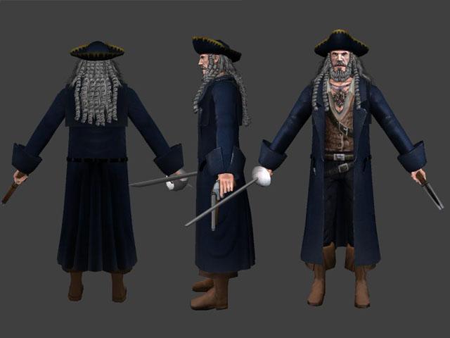 pirate_body_render.jpg