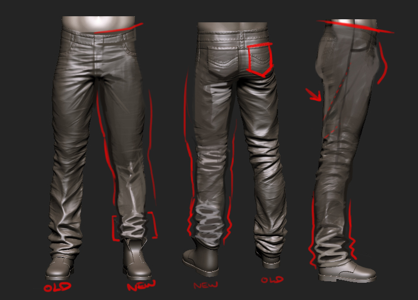 ms_paintover_cloth-copy.jpg