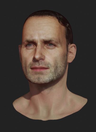Rick_TP003